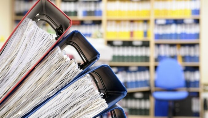 Борьба с конвертами: работодатели против требований Министерства благосостояния