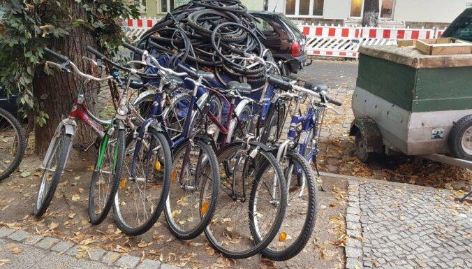Īsa atelpa no ikdienas: ko darīt trīs dienas Berlīnē