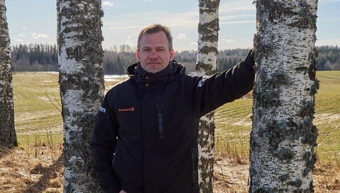 Raimonds Miltiņš: Mazajām lauku saimniecībām nākamajam izaugsmes ciklam nepieciešama precīzāka grāmatvedība