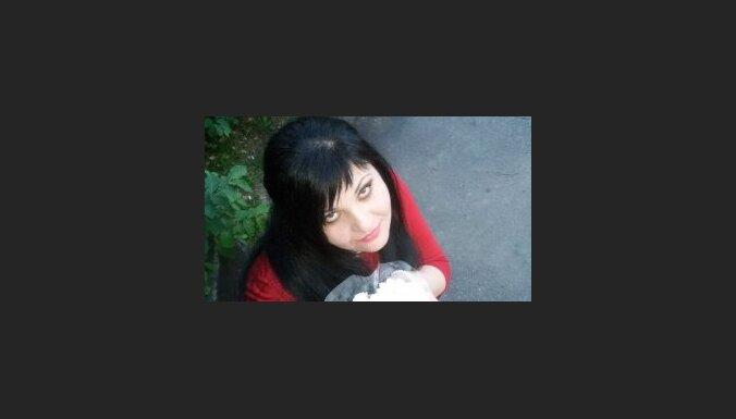 """Волонтер передачи """"Жди меня"""" разыскивает людей в Латвии (+ апрельский список с фото)"""