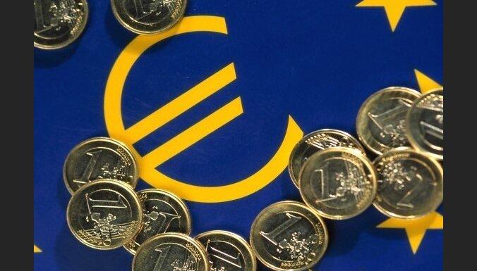 ЕК предписала европейским магазинам принимать крупные купюры
