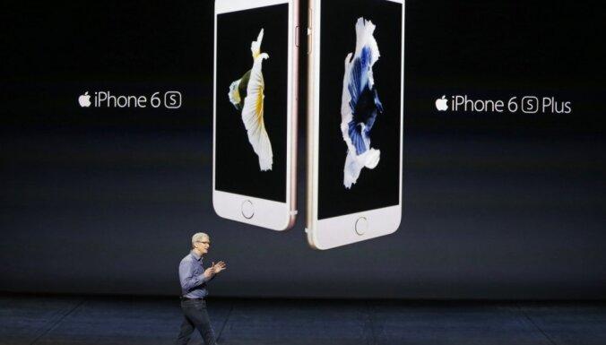 Apple подтвердила звание самого дорого бренда