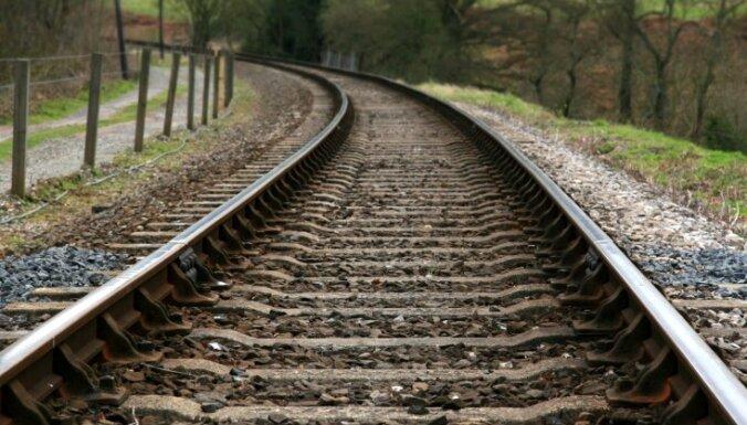 Par 8000 latu kukuļa pieprasīšanu KNAB lūdz sākt kriminālvajāšanu pret Valsts dzelzceļa amatpersonu