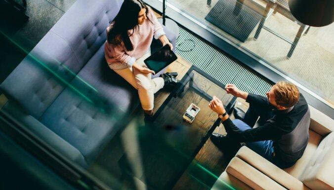 5 советов, как бросить работу, не сжигая мосты