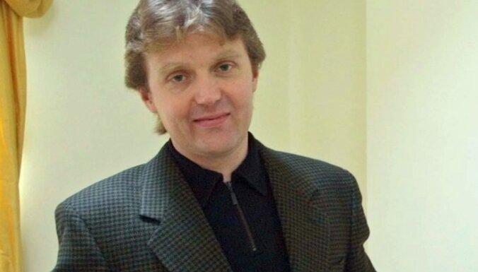 Адвокаты вдовы: Александр Литвиненко был агентом MИ6