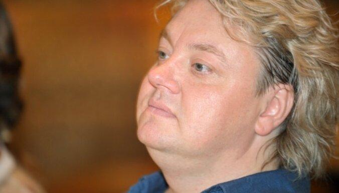 Valters Krauze