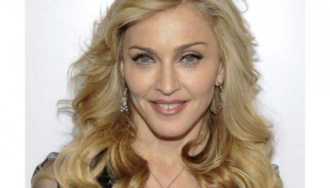 Мадонна, Тарантино и Лундгрен: 10 знаменитостей с самым высоким IQ