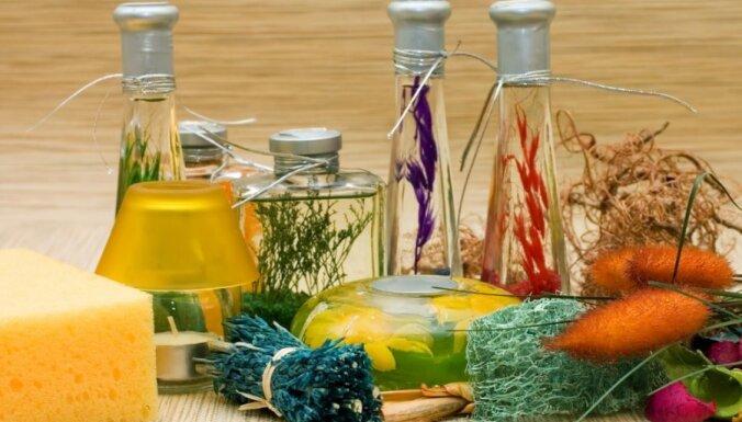 Эфирные масла: подводные камни и 8 способов проверки качества