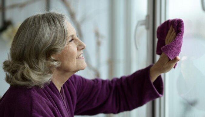 Сопровождаемое проживание и бок о бок со студентами: как немцы живут в старости