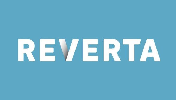 Tiesa noraida Rema Kargina pieteikumu par AS 'Reverta' naudas apķīlāšanu