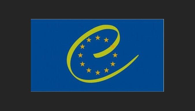 Отклонено предложение Нацблока приостановить членство Латвии в ПАСЕ из-за России