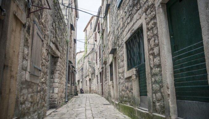 Horvātijas vēsturiskā pērle Starigrada. Ko tur apskatīt?