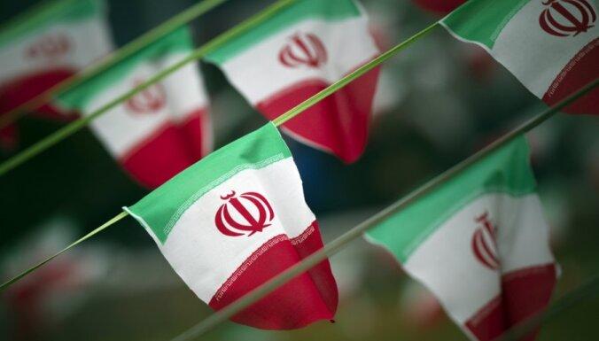 В Иране нашли следы высокообогащенного урана