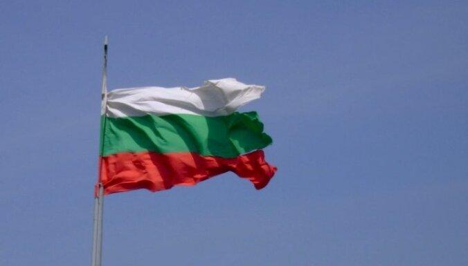 Болгария объяснила претензии к российской авиации
