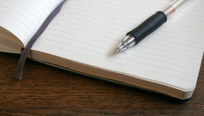 Vairāk kā 15 tūkstoši rēzekniešu parakstās pret 'Latvenergo' jaunajiem tarifiem