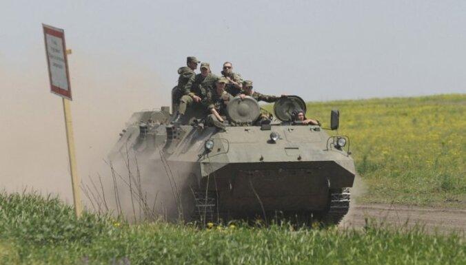 Российский эксперт: роль США в украинском конфликте в России преувеличена