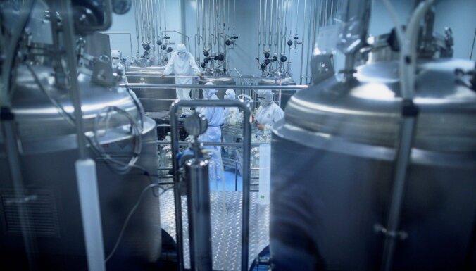 'Tā vienkārši izfantazēt jaunu vīrusu nav iespējams' – saruna ar Kasparu Tāru