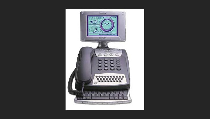 e-phone