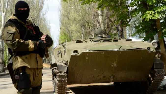 Минским соглашениям по Донбассу пять лет: ждать ли Минска-3?