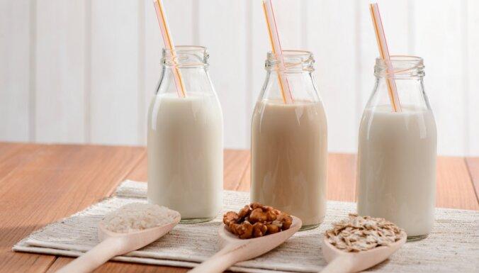 Что есть на ночь, чтобы похудеть? 10 продуктов, которые помогут дожить до утра без вреда для фигуры