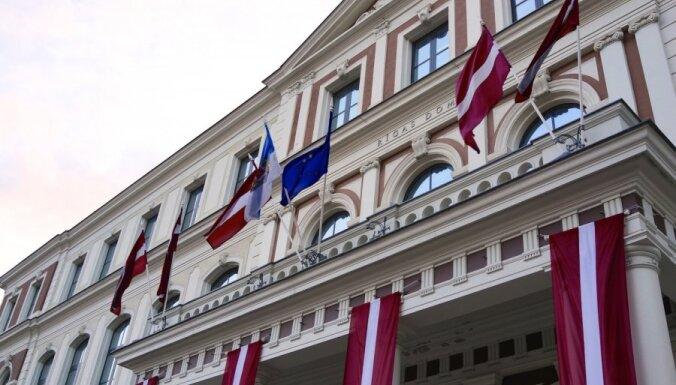 DP pieprasījusi Rīgas domei sniegt informāciju par komandējumiem uz Krieviju