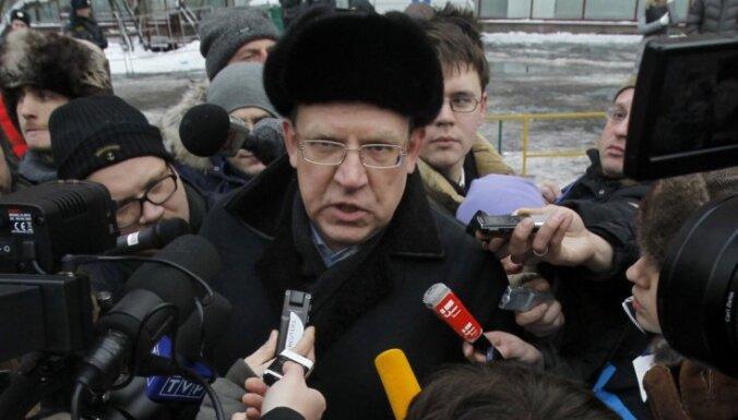 Кудрин создал комитет для оппозиции власти России