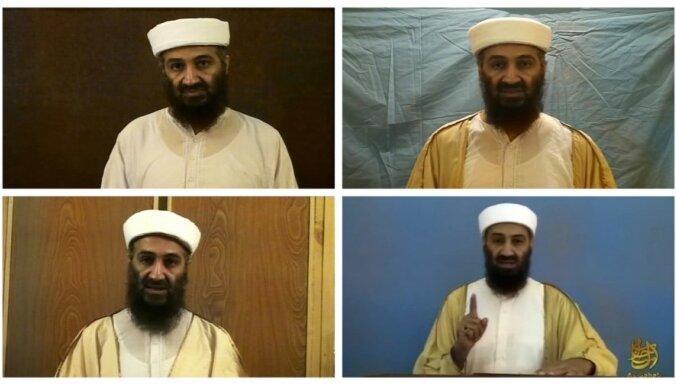 Труп бин Ладена будет искать охотник за сокровищами