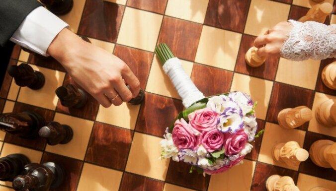 Как организовать незабываемую свадьбу осенью: советы и нюансы каждого месяца