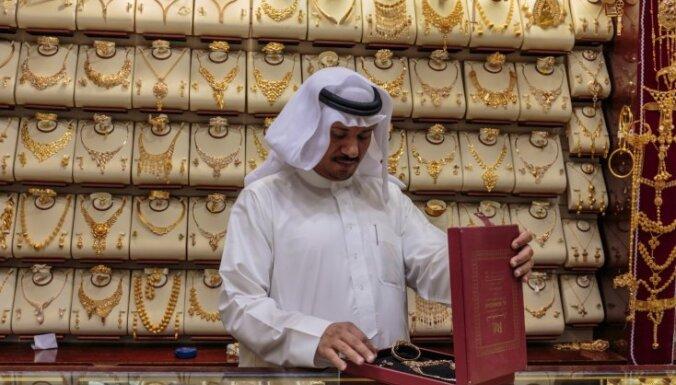 Mīti un patiesības: kā spēlēt pēc arābu biznesa noteikumiem