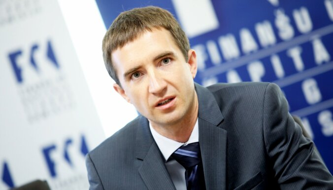 Vladislavs Mironovs: Kādu valsts atbalstu uzņēmēji novērtētu vairāk nekā naudu?
