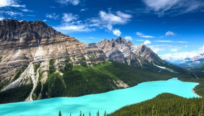 Ko apskatīt Kanādā: idejas pasakainam ceļojumam