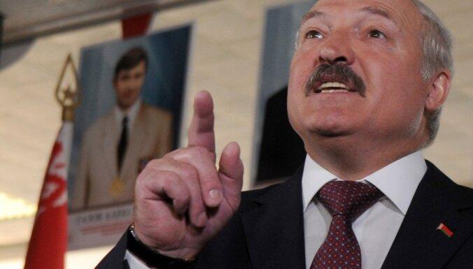 Белорусская оппозиция против кровавых революций на пути в Европу — придет второй Лукашенко