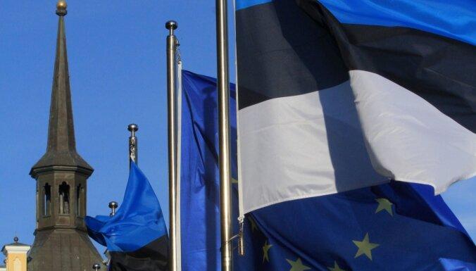 ФОТО: в центре Таллина откроется отель самообслуживания