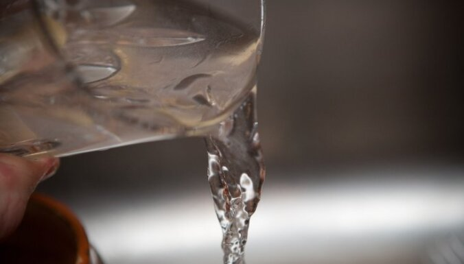 ASV pilsēta palikusi bez dzeramā ūdens aļģu ziedēšanas izraisīta toksīnu piesārņojuma dēļ