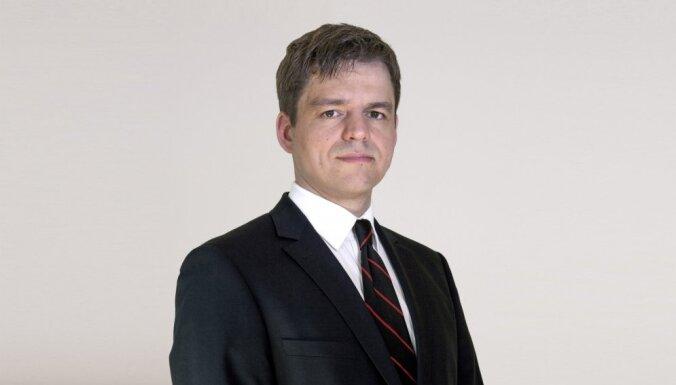 Шноре сравнил русскоязычных со вшами, Линдерман обратился в прокуратуру