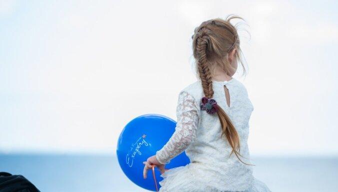 Инспекция проверит качество воздуха в латвийских школах