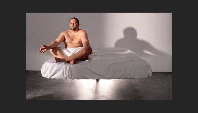 Согревание кровати и другие странные услуги гостиниц