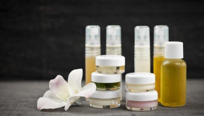 Sejas tīrīšana ar eļļu, lai āda būtu vesela. Speciālista padomi un brīdinājumi