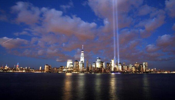 Bin Ladens teroraktus ASV izplānojis pēc 1999. gada Ēģiptes 'Boeing' katastrofas