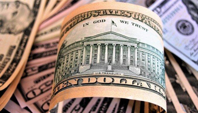 $1 млрд за сексуальные издевательства. Университет в США заплатит студенткам, которые пожаловались на гинеколога