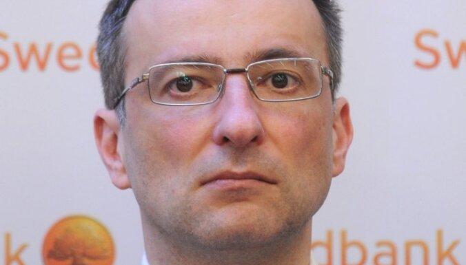 Кокоревич: политиков не тревожат огромные счета за отопление