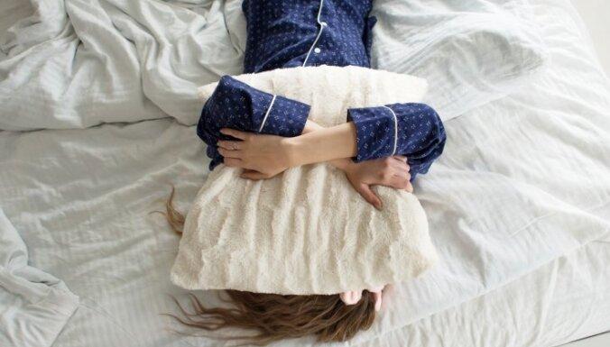 Почему застилать кровать каждое утро – неправильно. И еще два факта про вашу кровать