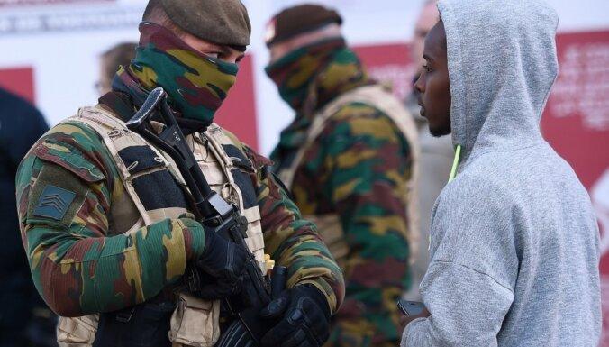 США предупреждают об угрозе нападений по всему миру