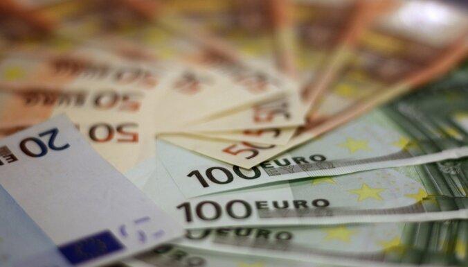 У гражданина России на границе изъяли более 238 000 евро: начат уголовный процесс