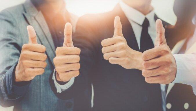 Предприниматели довольны отсрочкой налога на реинвестированную прибыль и отменой авансовых платежей ПНП