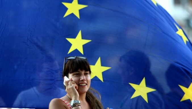 Пресса Британии: Россия и популисты могут разрушить Европейский союз