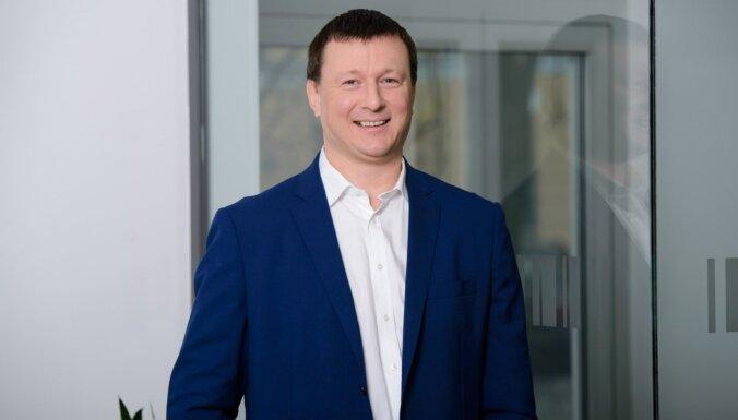 Guntars Krols: Nākamā gada pirmajā pusē gaidāms izdevīgs IPO darījumu logs