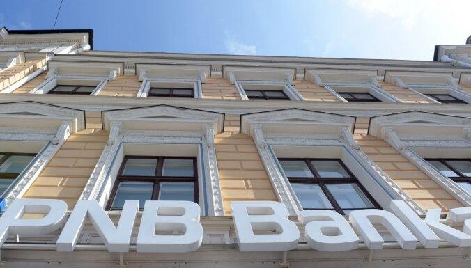 Potenciālais 'PNB bankas' administrators Krastiņš pērn nopelnījis 27 000 eiro