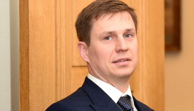 Глава LIAA рассказал о том, когда в Латвии возобновятся путешествия