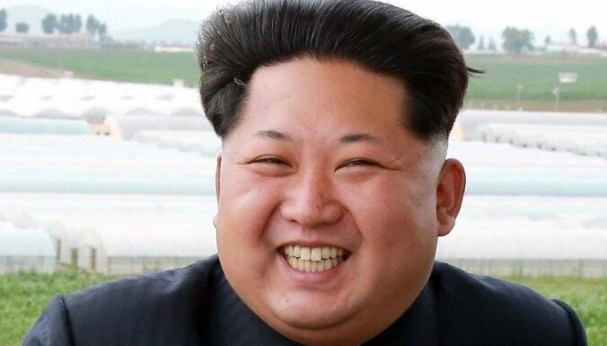 Ситуация накаляется: Южная Корея пригрозила КНДР жестоким возмездием